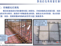 龙湖地产钢筋砼结构质量控制要求(共151页)