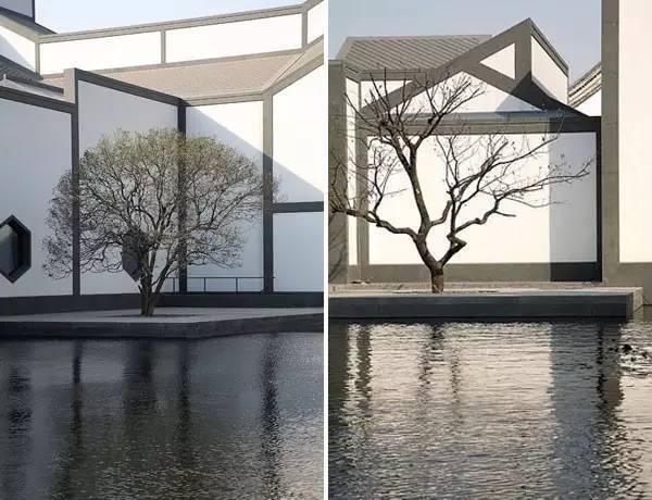 这个华裔建筑设计师,用他的作品征服了世界!_38