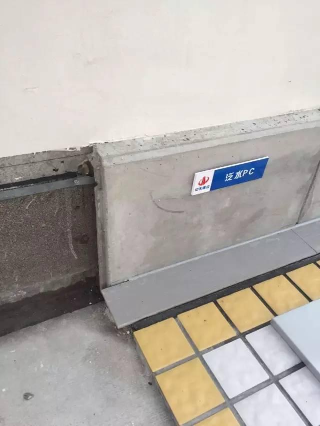 T12_JTBTdT1RCvBVdK.jpg