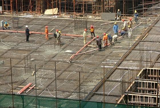 建筑工程技术管理办法汇编(140页)