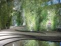意大利城市园林