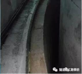 隧道衬砌施工技术全集_37