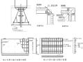 超高层大钢模板施工方案