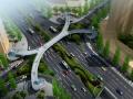 (新编)市政工程施工总体部署