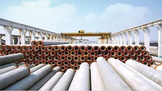PHC管桩施工质量大提升,四个步骤要做好!