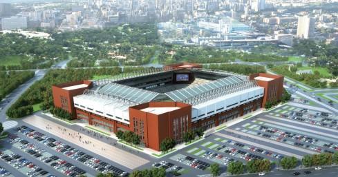 [天津]静海团泊体育场工程暖通工程施工组织方案