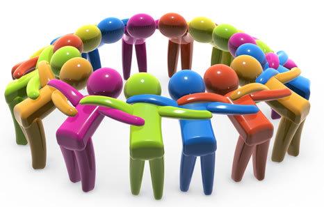 高效的项目管理体系是如何炼成的?