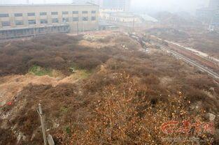 河北某垃圾场电气施工组织设计