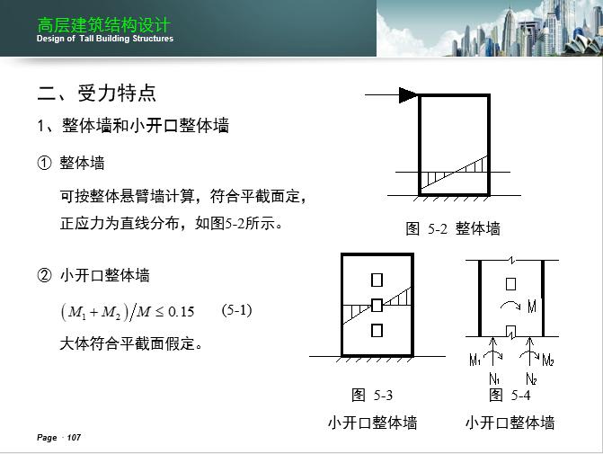 湖南大学-高层建筑结构设计课件_24