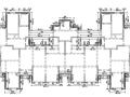 BIM技术在预制装配式轻钢结构中的应用