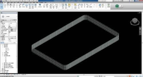 BIM技术应用于超高层机电安装工程,案例剖析!_6
