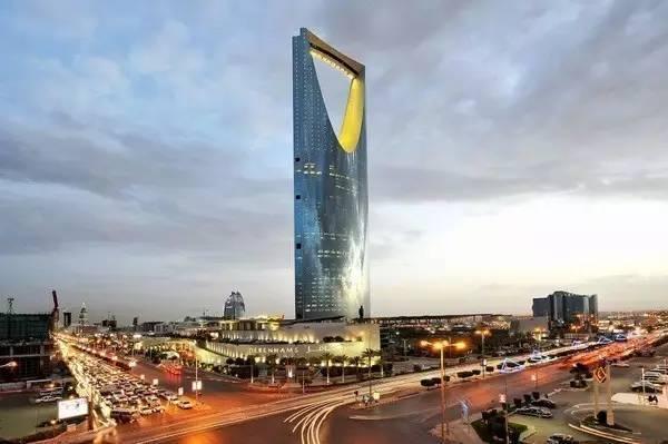 20座被赋予生命的全球著名建筑_21