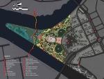 海绵城市发展规划资料免费下载
