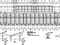 福馨花园框架结构施工图(CAD,18张)