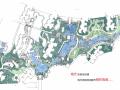 [广西]荣和大地三五组团项目景观概念方案设计