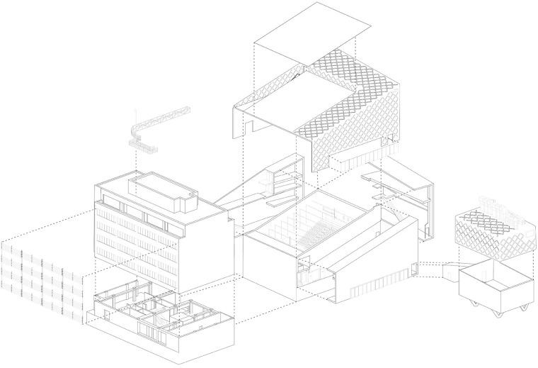 010-centre-for-contemporary-art-dox-by-petr-hajek-architekti