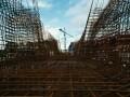 [成都]地铁工程项目安全生产文明施工标准化手册(图文并茂)