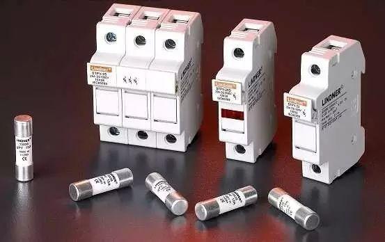 [电气分享]低压熔断器与断路器的选择要点是什么?