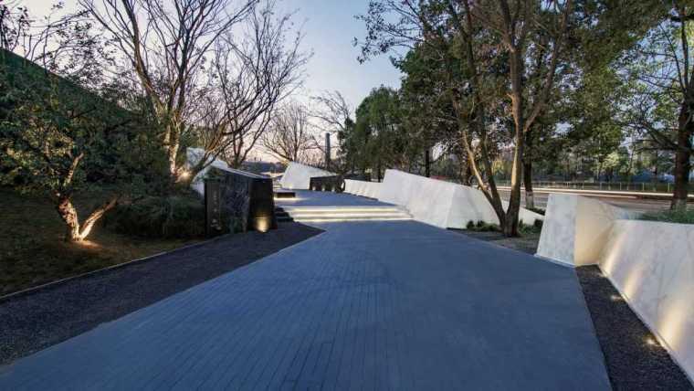 重庆游走的峡谷公园-22