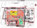 中航科技城A座(中航科技大厦)消防工程施工组织设计95页