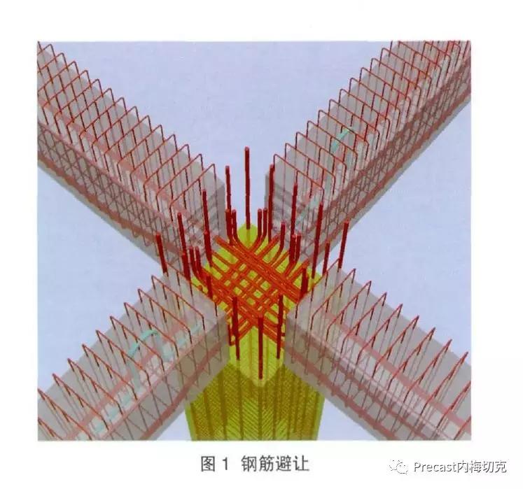 在Revit中,如何给电缆桥架添加材质(系统默认无材质参数)