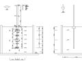 高烈度地震区PHC管桩-土-结构相互作用振动台试验