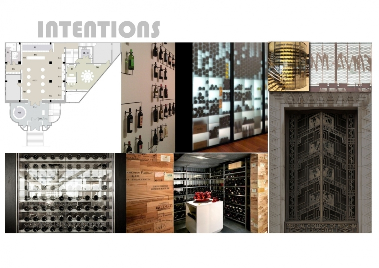 高档典雅红酒展示厅设计方案图-设计图 (10).jpg