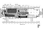 [绍兴]某5星级大酒店三层餐厅设计施工图
