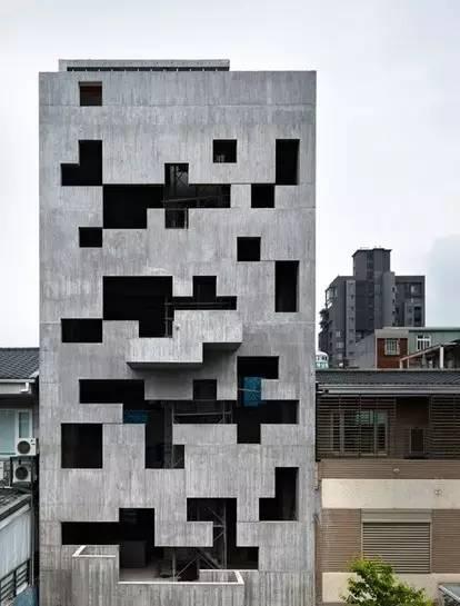 精华素颜建筑,主要看气质!-1c6000703bd703dbea1.jpg
