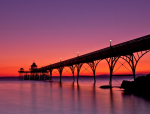 JTGD60-2015公路桥涵设计通用规范