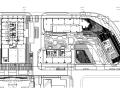 ?[上海]创智天地酒店景观及办公区景观设计CAD施工图(含文本)
