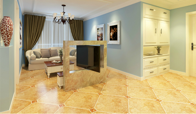 装修业主须知,室内家装预算表容易忽略的十个细节