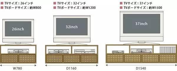T12hhTBvDv1RCvBVdK.jpg