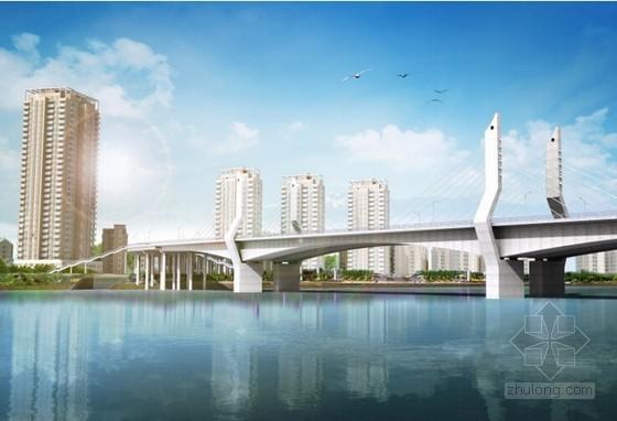 [标杆房企]2014年市政工程全套技术管理表格(含94个文档)