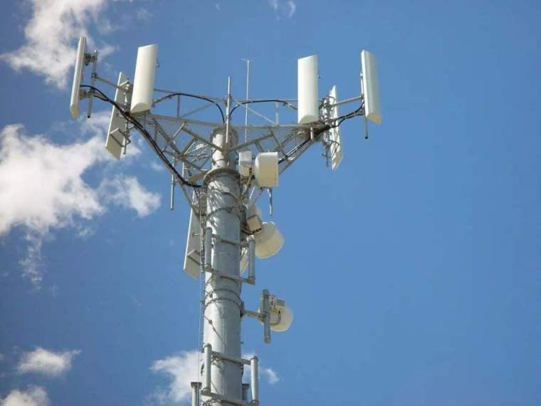通信工程施工进度控制(含案例)