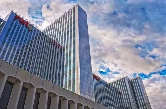 建筑结构抗震设计新技术