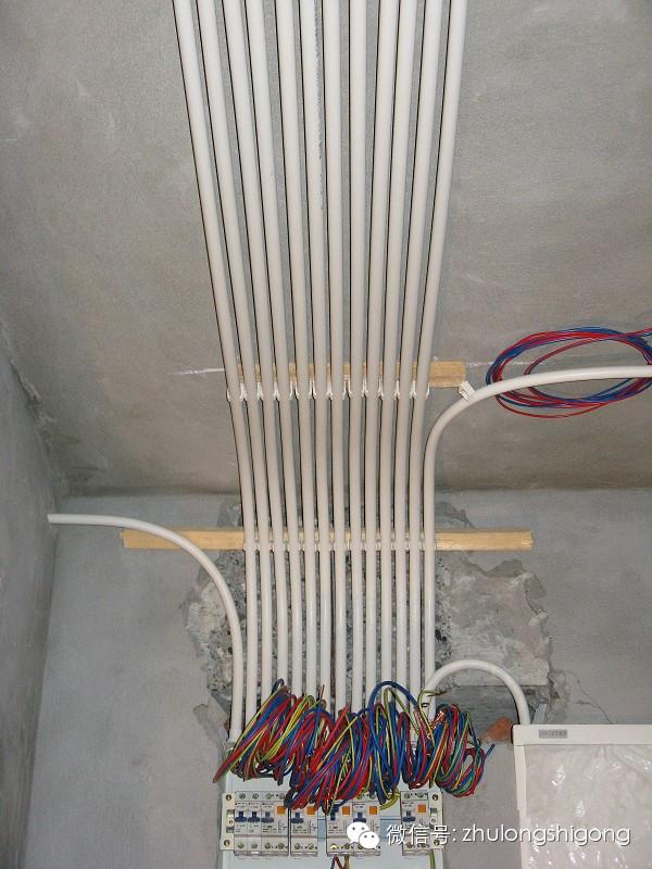 说10000次自家房子品质好,不如做好这73个水电工程细节-0 (46).jpg
