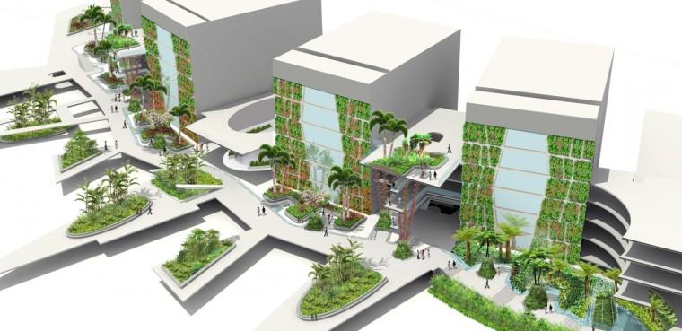 新加坡工艺教育学院-1 (4)
