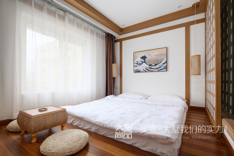 500㎡青年旅舍『M精品酒店』_11