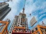 装配式建筑的未来资料免费下载