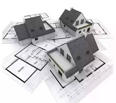 建筑设计、图纸中常犯的错误,你有没有中招过?