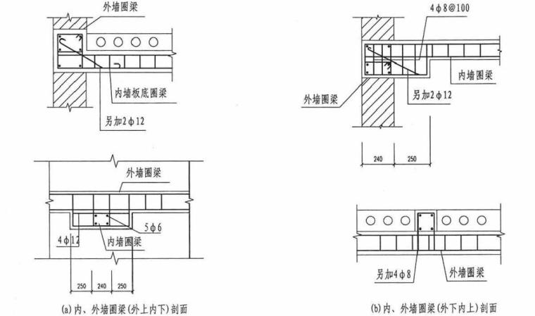 05SG109-1~4《民用建筑工程设计常见问题分析及图示(全套)》_2
