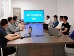 中国首家设计工厂问世——阿拉丁BIM设计工厂落地苏州