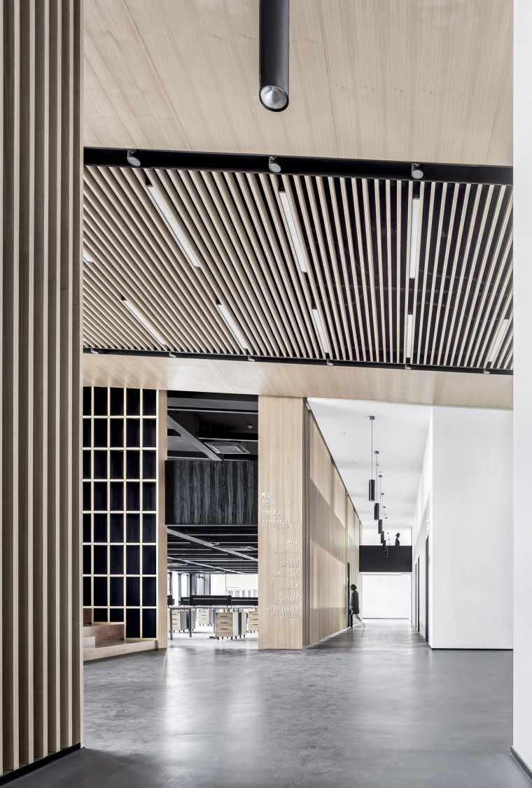 11-Office-space-renovation-of-Shanghai-YuTu-technology-co.-LTD-by-Mix-Architecture