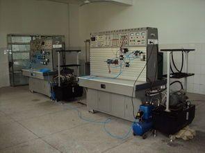工程机械电气系统的可靠性设计