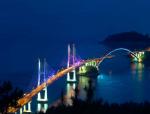 桥梁景观学概论(PPT总结)