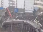 深基坑施工工艺,基坑支护安全,基础工程人不能不知!