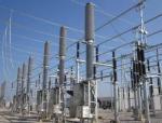 变电站电气设备安装和调试