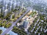 [江苏]龙湖南京江宁区龙湾居住区项目设计文本