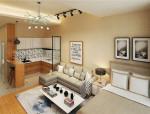单身公寓设计要点有哪些单身公寓装修全攻略